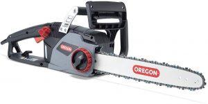 Tronçonneuse électrique Oregon CS1400
